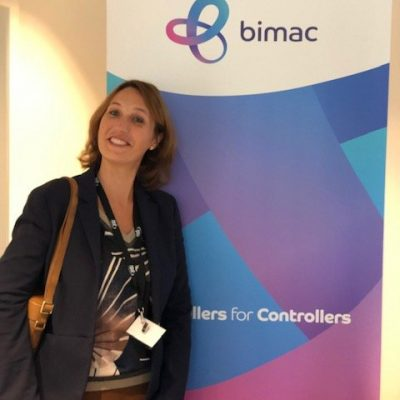 Bimac Controllers for Controllers 2019_16