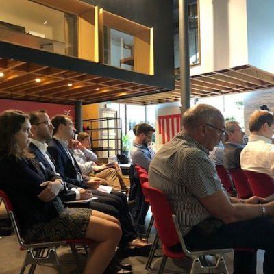 Bimac Finance Techniques Evening Seminar 2019_4