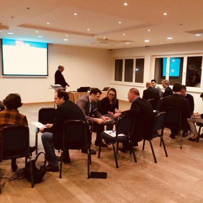 Bimac Soft Skill Seminar 2018_3