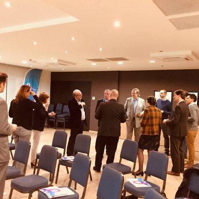 Bimac Soft Skill Seminar 2018_5