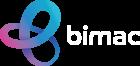 bimac_logo